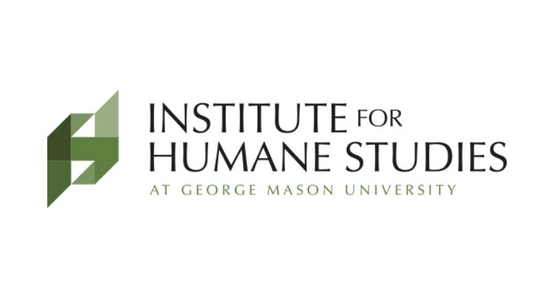 Humane Studies Fellowship 2020 For PhD Program