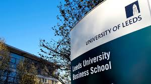 Masters In Finance International Excellence Scholarships For Study At University of Leeds, UK 2020