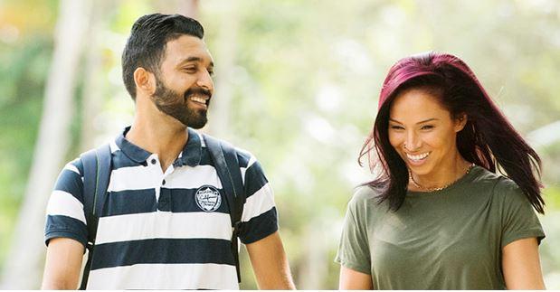 Southern Cross University International Advancement Scholarship To Study In Australia, 2020
