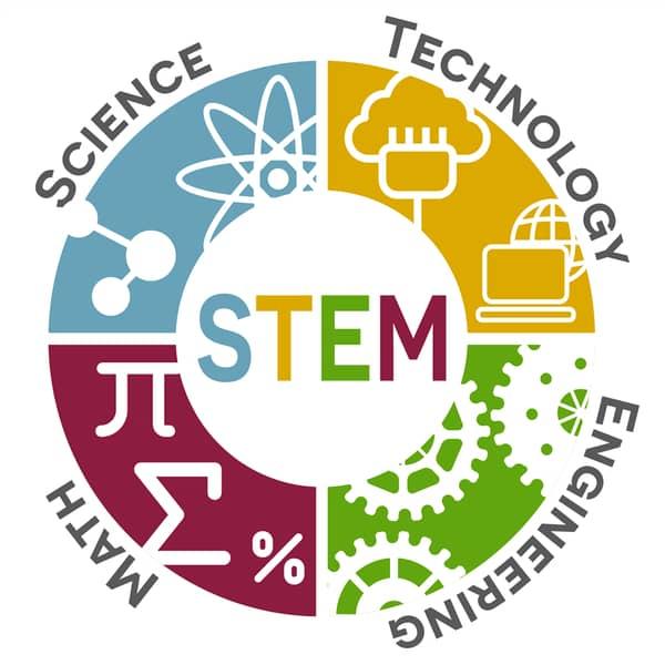 List of STEM Scholarships For Women