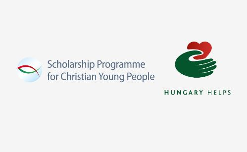 2020-2021 Hungary Scholarship Programme for Christian Young People