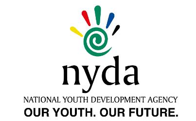 2020 NYDA Solomon Mahlangu Postgraduate Scholarship Funding