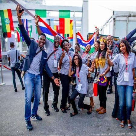 2020 TEF Entrepreneurship Programme Strategies to Apply