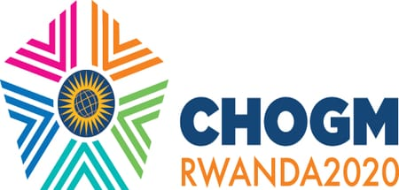 Apply to Attend 2020 Commonwealth Youth Forum in Rwanda