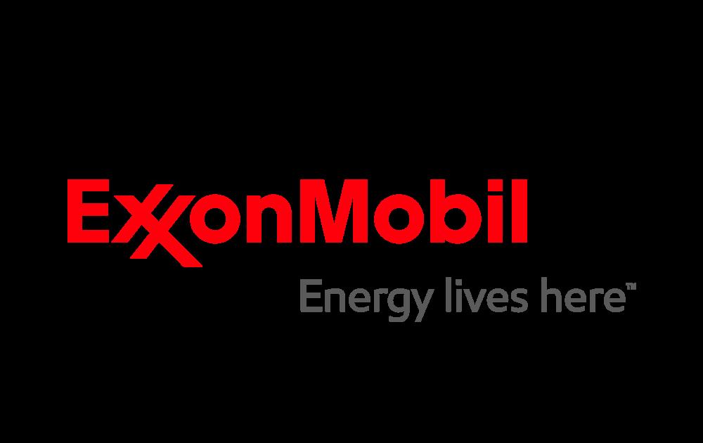 2020 Exxon Mobil Nigeria Internship Programme