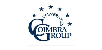 Coimbra Group Scholarship Programme for Young African Researchers 2020-2021