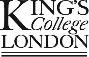 Kings College London United Kingdom