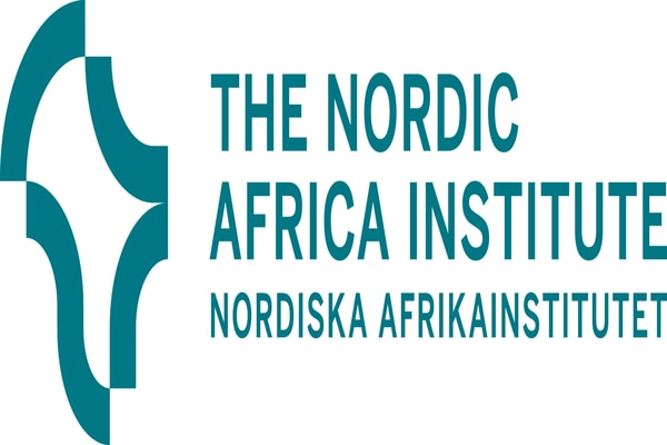 Nordic Africa Institute African Guest Researchers Scholarship Program 2021