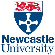 PhD Scholarship in Environmental Archaeology at Newcastle University, United Kingdom