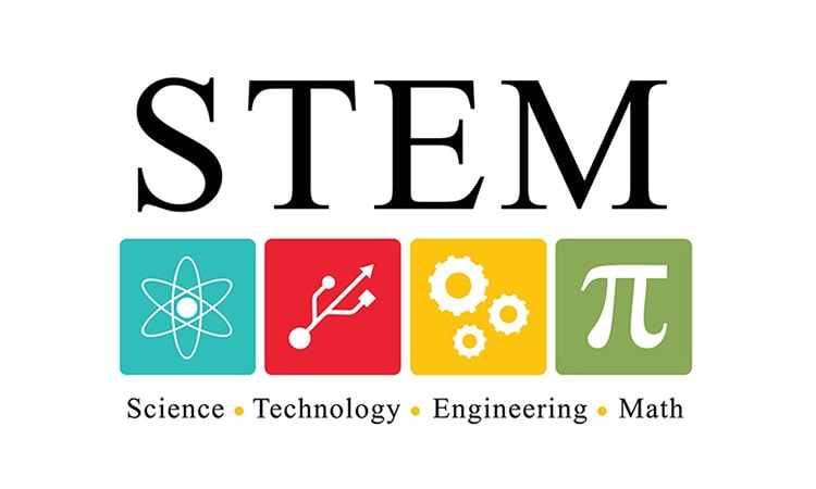 STEM Scholarships for Students