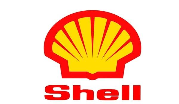 Shell Nigeria (SPDC) 2020 Niger Delta Postgraduate Scholarship