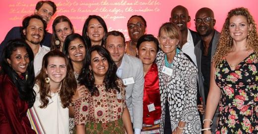 Acumen UK Fellowship Programme 2020 for Innovators Social Changemakers