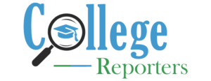 College Reporters