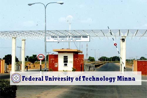 Federal University of Technology Minna (FUTMinna)