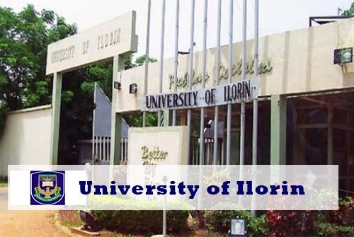 University of Ilorin (UNIlorin)