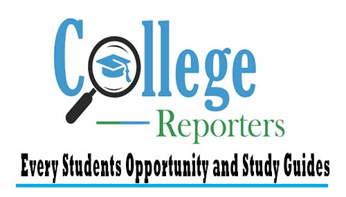 College Reporters