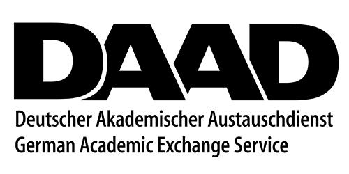 DAAD Germany Online Scholarships