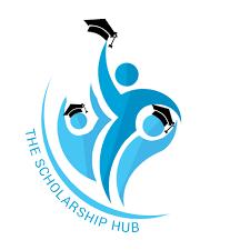 Scholarshipforum