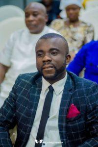 Odeyh Boma Testimonial on College Reporter
