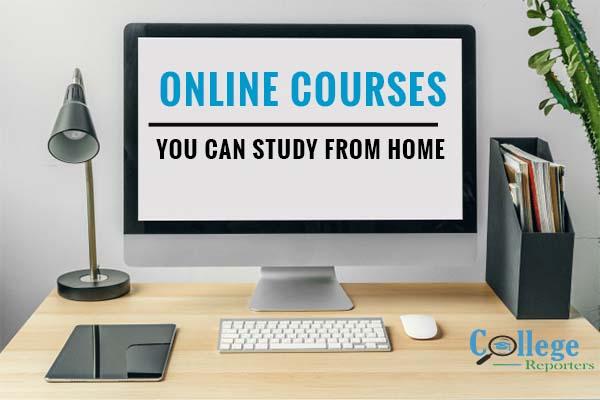 Online Courses In Nigeria