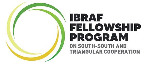 IBRAF Fellowship Program 2020