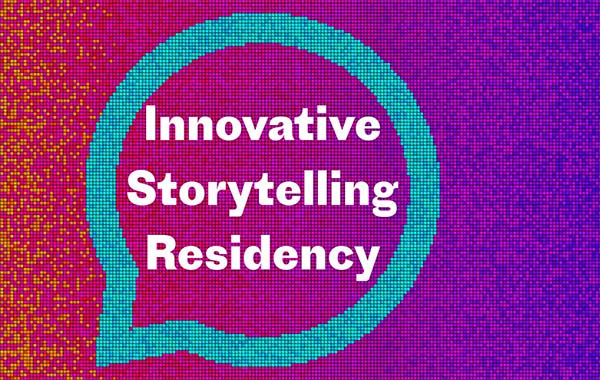 French Institute of South Africa (IFAS) Innovative Storytelling