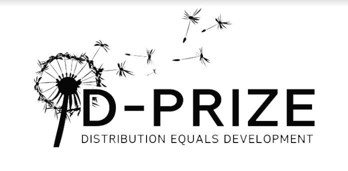 D-Prize Oxygen Concentrator Maintenance Challenge 2020