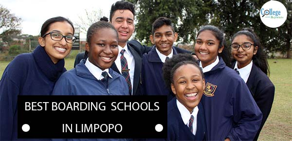 Boarding Schools In Limpopo