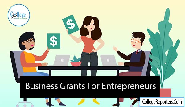 Business Grants For African Entrepreneurs