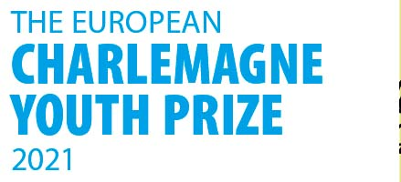 European Charlemagne Youth Prize 2021