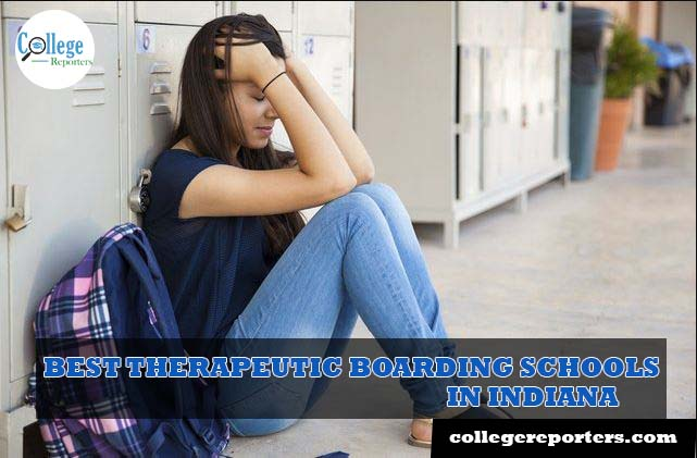 therapeutic boarding schools in indiana for troubled youth
