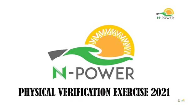 NPower Physical Verification For Batch C